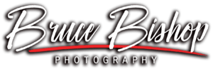 Bruce Bishop Photography Elyria Lorain County Ohio