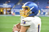 2019_11_30 East Noble Class 4A State finals 20