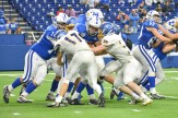 2019_11_30 East Noble Class 4A State finals 23
