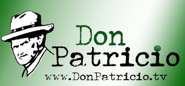 don_patricio-LOGO-GREEN-www