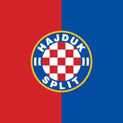 Podcast: Hajduk Split - Outside Write