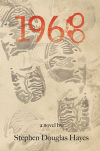 1968: A Bad Year to Come of Age
