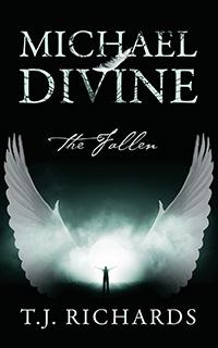 Michael Divine: The Fallen