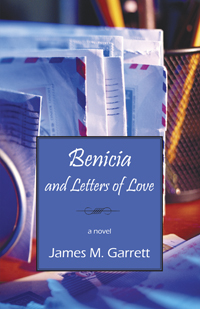 Benicia and Letters of Love