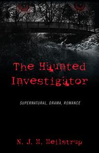 The Haunted Investigator