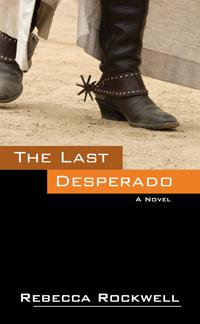 The Last Desperado