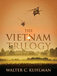 The Vietnam Trilogy