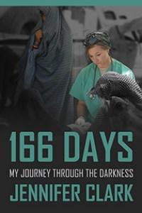 166 Days