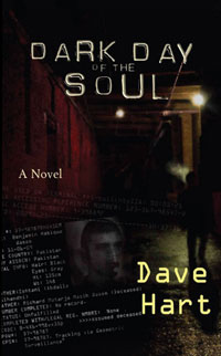 Dark Day of the Soul by Dave Hart