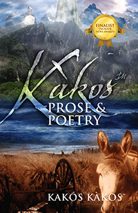 Kakos Prose & Poetry
