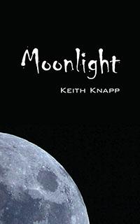 Moonlight by Keith Knapp