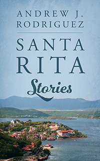 Santa Rita Stories