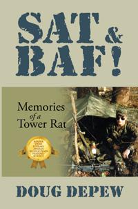 SAT & BAF!: Memories of a Tower Rat