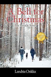The Rooftop Christmas Tree.The Rooftop Christmas Tree Self Publishing News For Self