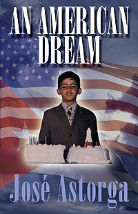 An American Dream by José Astorga
