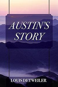 self-publishing author