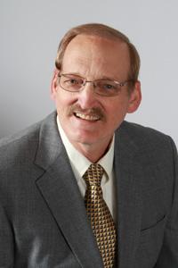 Charles C. Anderson