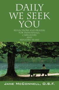 Daily We Seek You