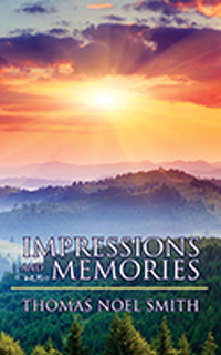 Impressions and Memories