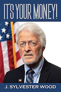 Book Cover of It's Your Money!