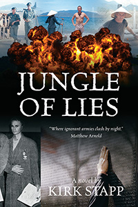Jungle of Lies