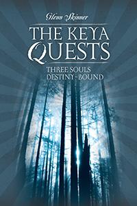 Keya Quests