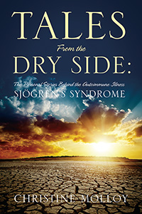 Tales from the Dry Side