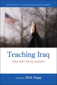 Teaching Iraq