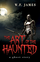 The Art of the Haunted