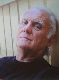 Elton Houck
