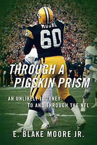 Through a Pigskin Prism