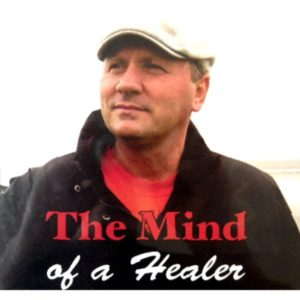 the-mind-of-a-healer-600x600
