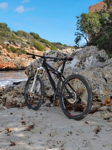 M_bike_490