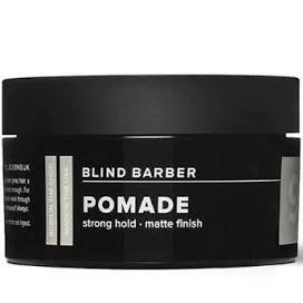 Blind-Barber-Pomade