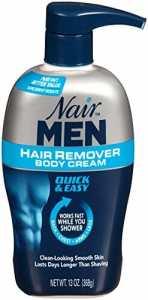 Nair Hair Remover <a href=