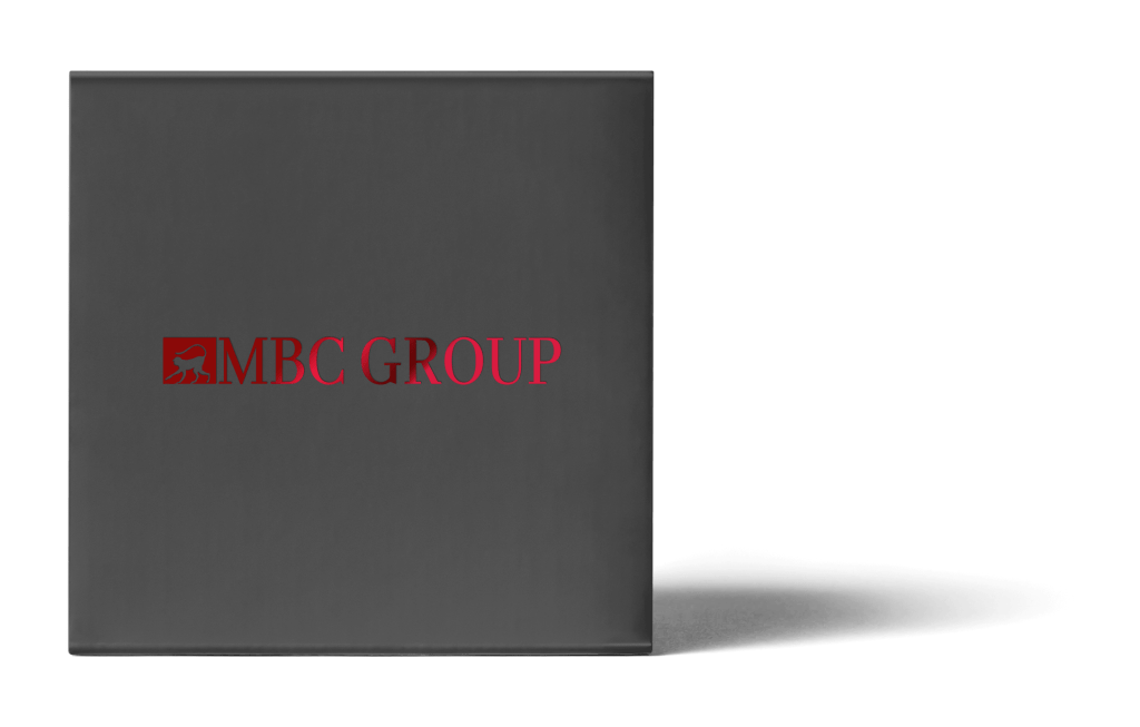 MBC Group Local Business Marketing Agency