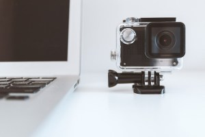 10 Tips for Creating Great Video Content - MBC Group