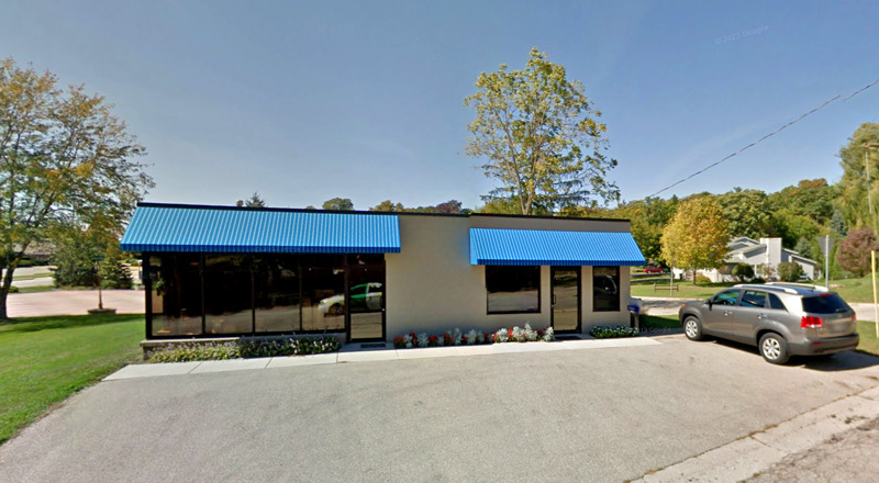 location picture of Outsource Solutions LLC