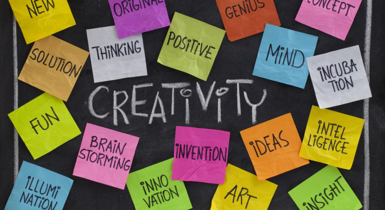 Image result for ensure creativity