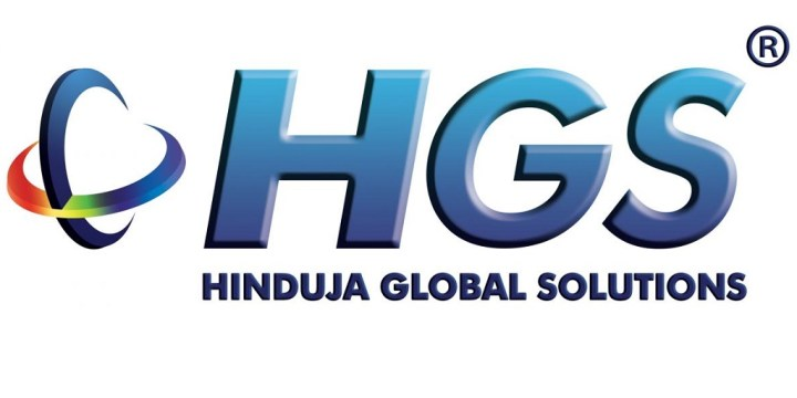 HGS opens new facility in Raipur