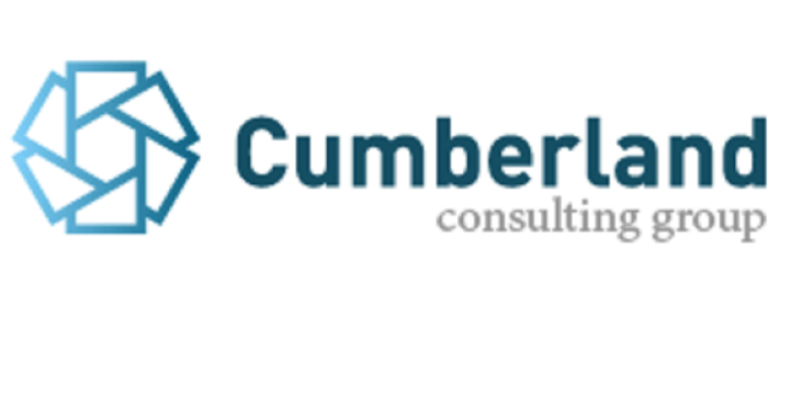 Chris Miller Named Partner at Cumberland Consulting Group