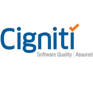 Cigniti Technologies Positioned as a Strong Performer in Continuous Testing Service Providers Evaluation by Independent Research Firm
