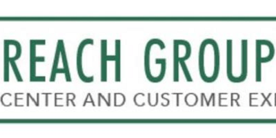 Taylor Reach Group Working with Fortune 500 Retailer to Support Outsource Vendor Selection – Video