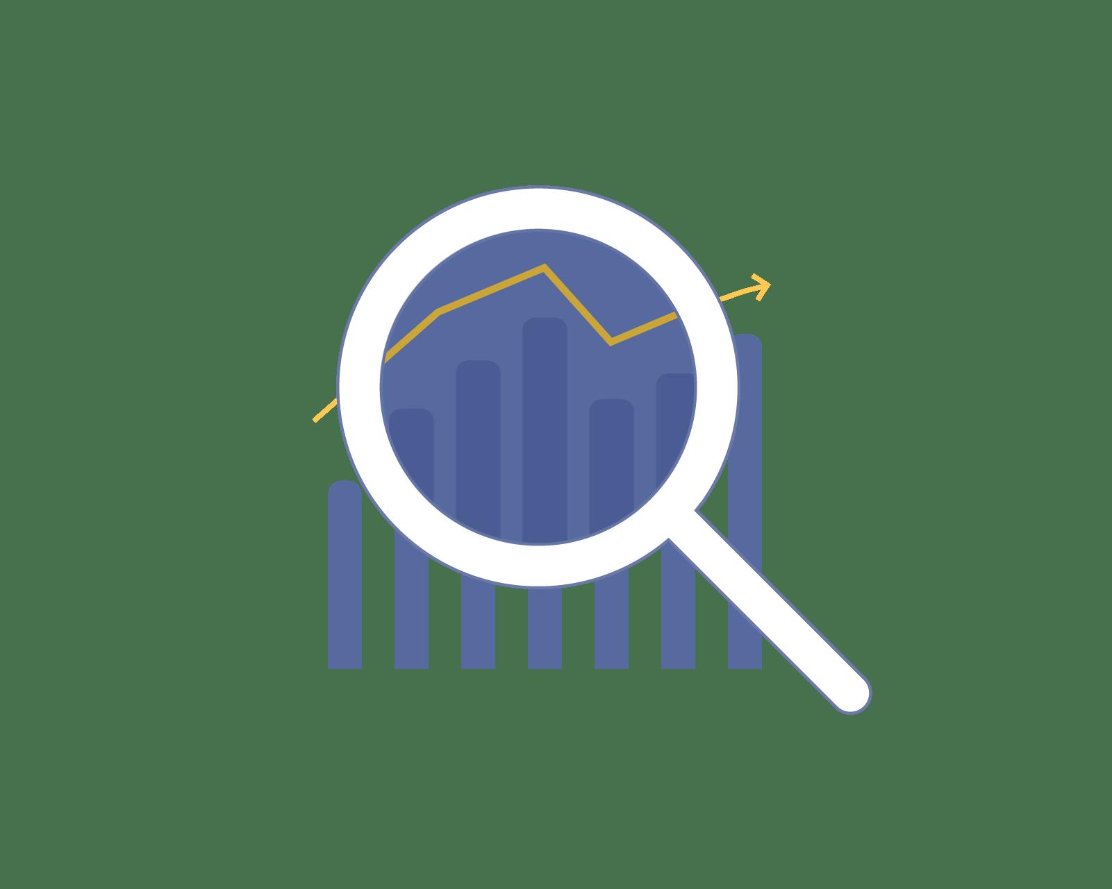 Competitive Gap Analysis | Outspoken Media