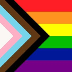 new-pride-flag-01