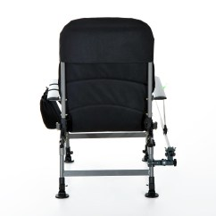Lawn Chairs Usa Wheelchair Transport Singapore Outsunny Fishing Chair Hiking Camping Lounge Folding
