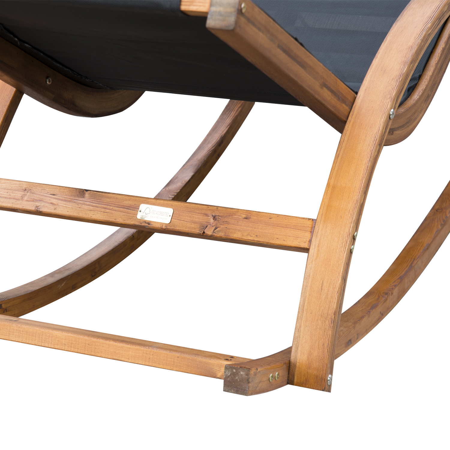 primus reclining outdoor lounge chair office hs code patio chaise recliner rocking wooden