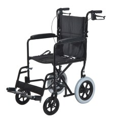 Transport Wheel Chair Preloved Covers For Sale Lightweight Foldable Aluminum Wheelchair