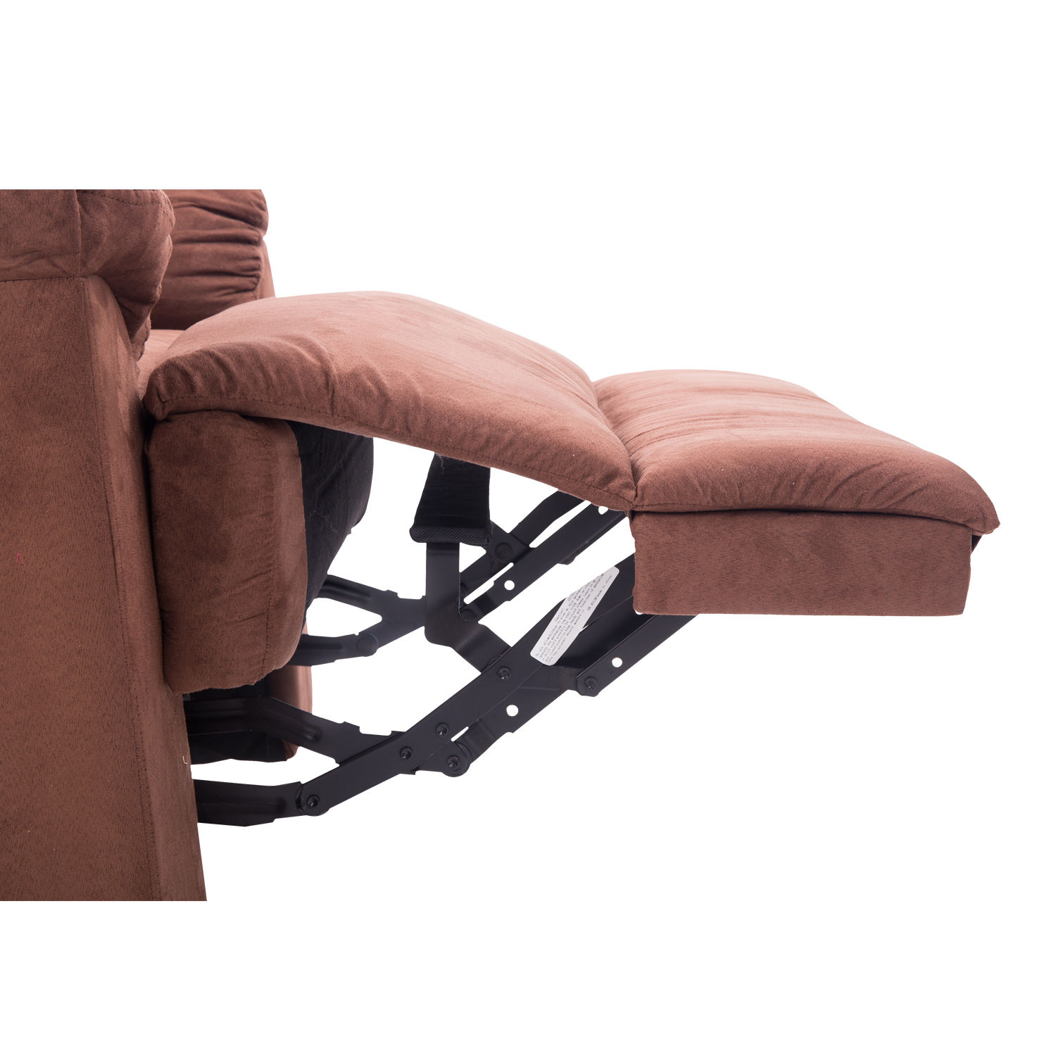 how much are massage chairs swivel chair value city heated recliner vibrating turns sofa w