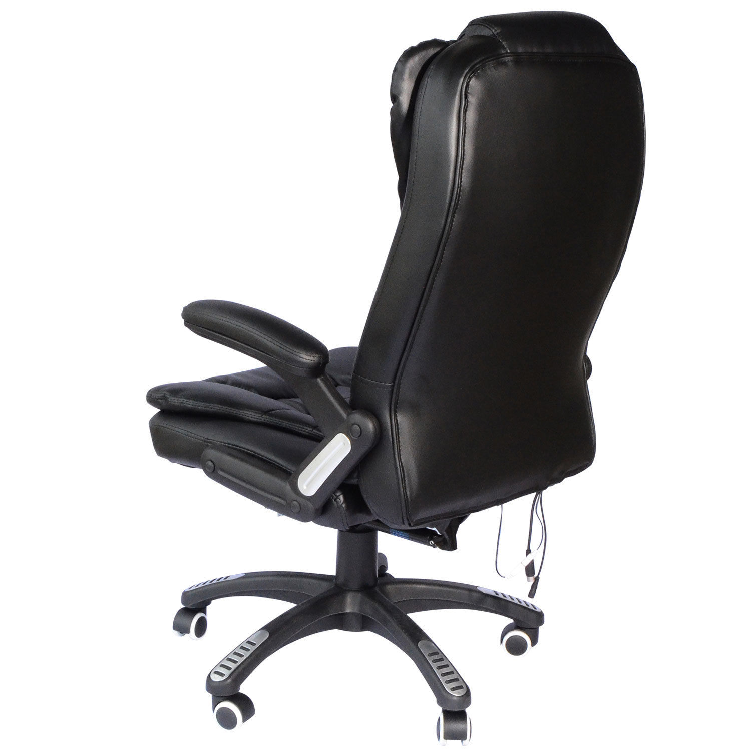 Message Chairs Home Office Computer Desk Massage Chair Executive